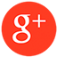 Google Plus RMR Vic